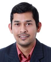 Shahnewaz Khan
